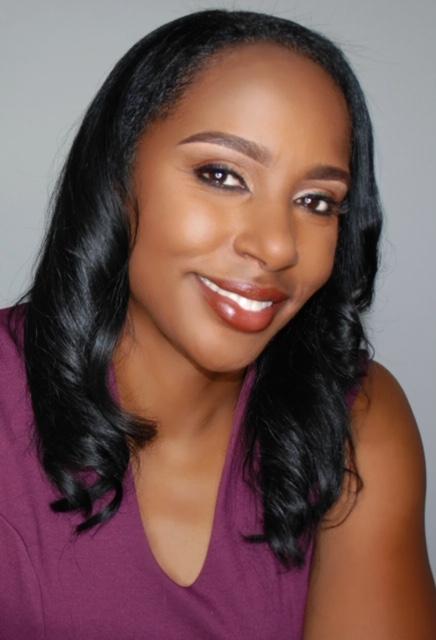 Chana Campbell